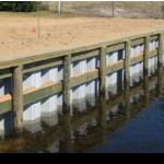 Everlast Navy Wall